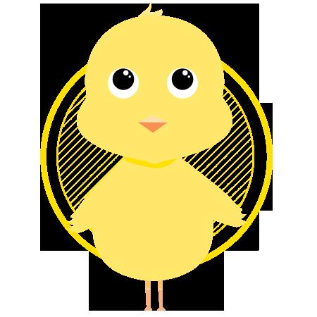 sezione gialli